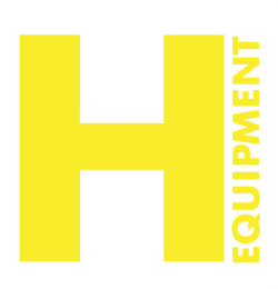 Hay And Forage Equipment For Sale By H Equipment, LLC - 1 Listings